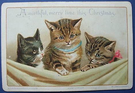 素敵なクリスマスと新年を!_d0057858_12585478.jpg