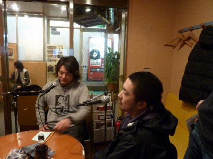 2009-12-23 Interview with quasimode_e0021965_10192533.jpg