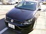 Fiat500、New Poloに試乗_e0093380_13181989.jpg