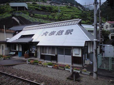 四国の鉄道 6_b0005281_23243842.jpg