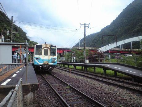四国の鉄道 6_b0005281_2327595.jpg