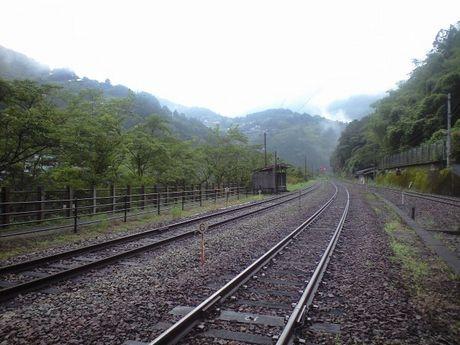 四国の鉄道 6_b0005281_23281211.jpg