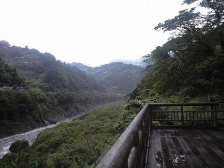 四国の鉄道 6_b0005281_23345991.jpg