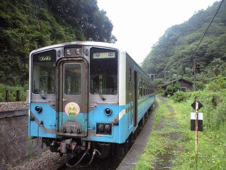 四国の鉄道 6_b0005281_23432855.jpg