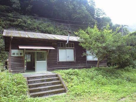 四国の鉄道 6_b0005281_2346080.jpg