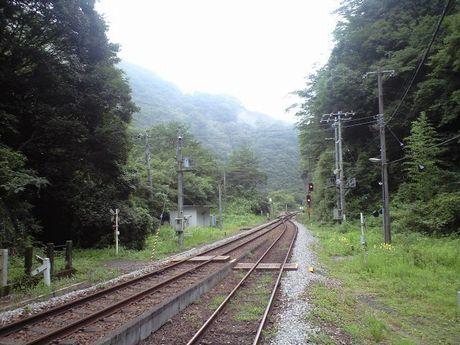 四国の鉄道 6_b0005281_23472337.jpg