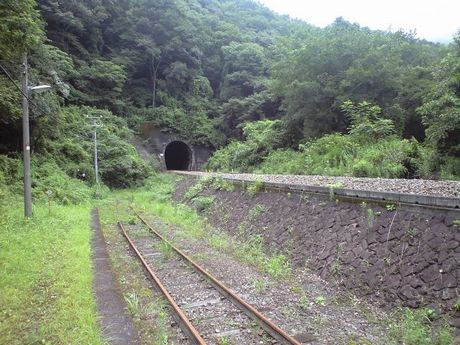 四国の鉄道 6_b0005281_23482911.jpg