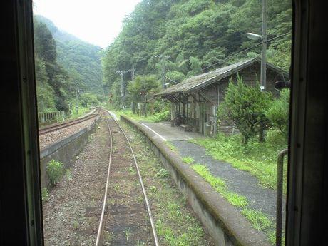 四国の鉄道 6_b0005281_23555470.jpg