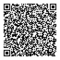 b0063784_14434539.jpg