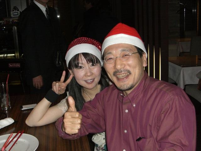 今夜はグラバー園でクリスマスライブ_d0052485_11461923.jpg