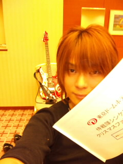 東京ドームホテル_e0146185_15233470.jpg