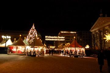 Weihnachtsmärkte_c0180686_19194846.jpg