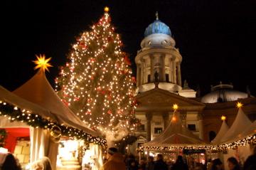 Weihnachtsmärkte_c0180686_19312320.jpg