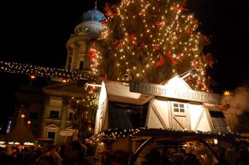 Weihnachtsmärkte_c0180686_19362523.jpg