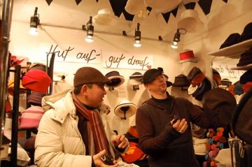 Weihnachtsmärkte_c0180686_19433050.jpg