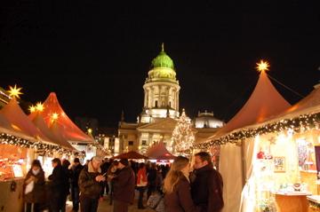 Weihnachtsmärkte_c0180686_1949039.jpg
