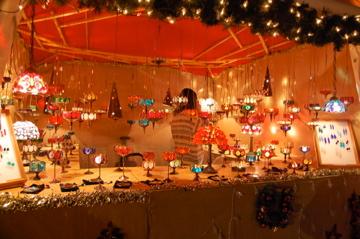 Weihnachtsmärkte_c0180686_19492943.jpg