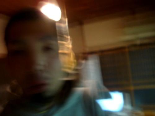 e0019398_1625465.jpg