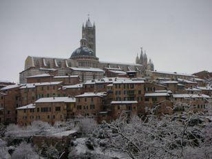 Neve in Italia_e0170101_23244696.jpg