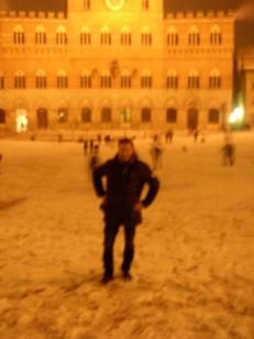 Neve in Italia_e0170101_2325718.jpg