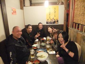 札幌のハーレーと地場産業を考える地域フォーラム_c0226202_18433279.jpg