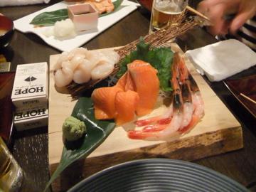 札幌のハーレーと地場産業を考える地域フォーラム_c0226202_18524388.jpg