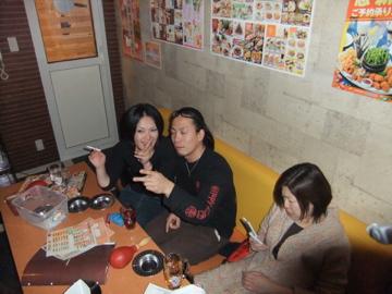 札幌のハーレーと地場産業を考える地域フォーラム_c0226202_19112275.jpg