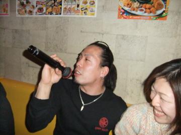 札幌のハーレーと地場産業を考える地域フォーラム_c0226202_19144989.jpg