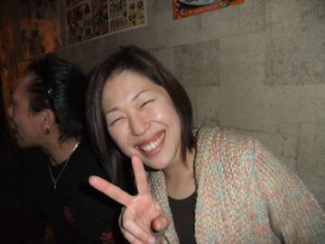 札幌のハーレーと地場産業を考える地域フォーラム_c0226202_19192469.jpg