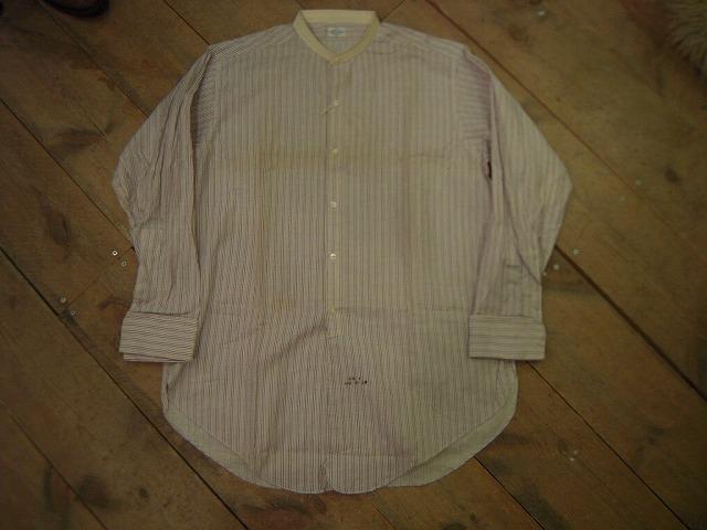 ドレスシャツ_d0121303_11375055.jpg