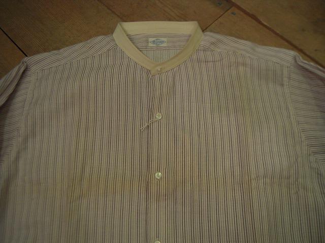 ドレスシャツ_d0121303_11375511.jpg