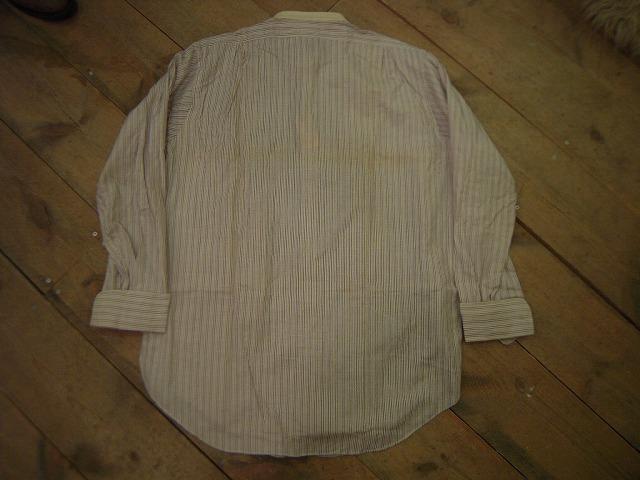 ドレスシャツ_d0121303_1138073.jpg