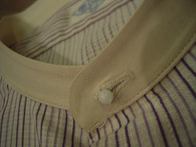 ドレスシャツ_d0121303_1141321.jpg