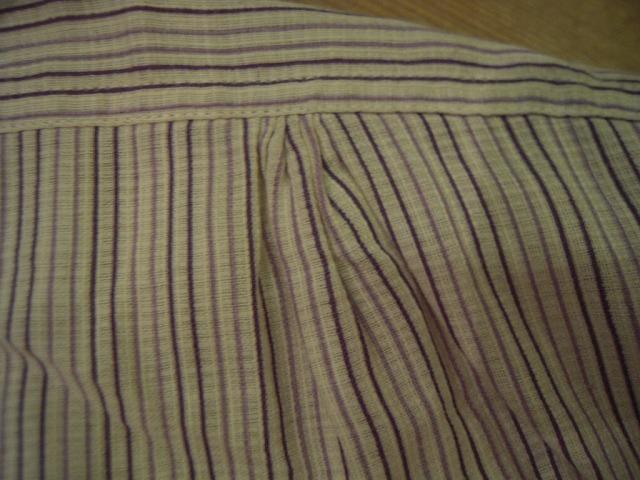 ドレスシャツ_d0121303_11415733.jpg
