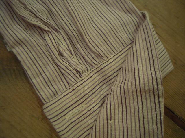 ドレスシャツ_d0121303_11431720.jpg
