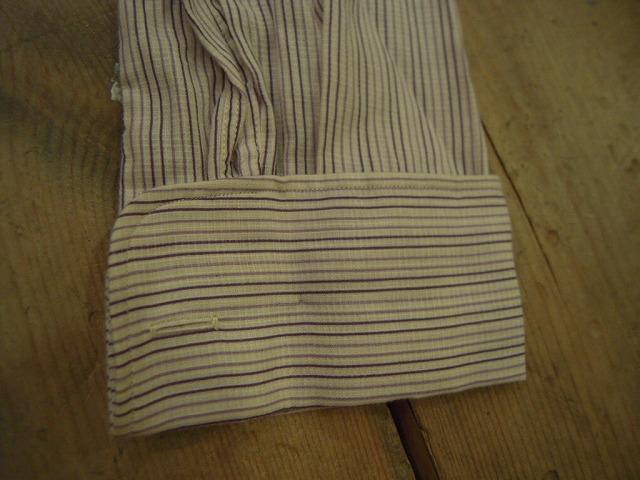 ドレスシャツ_d0121303_1143930.jpg