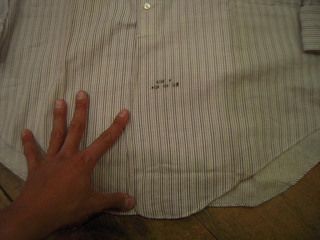 ドレスシャツ_d0121303_11444317.jpg