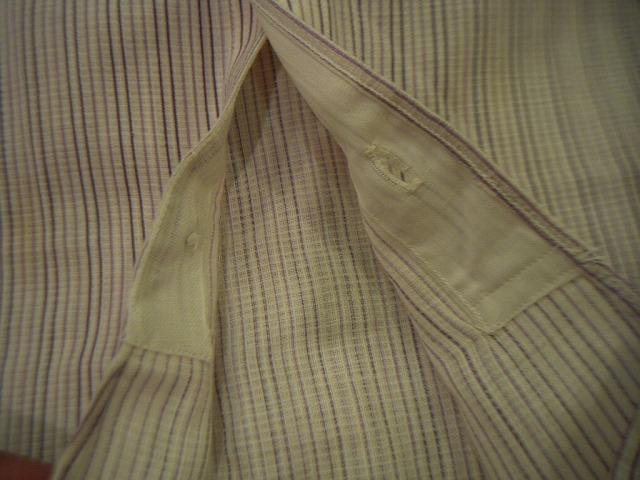 ドレスシャツ_d0121303_11445917.jpg