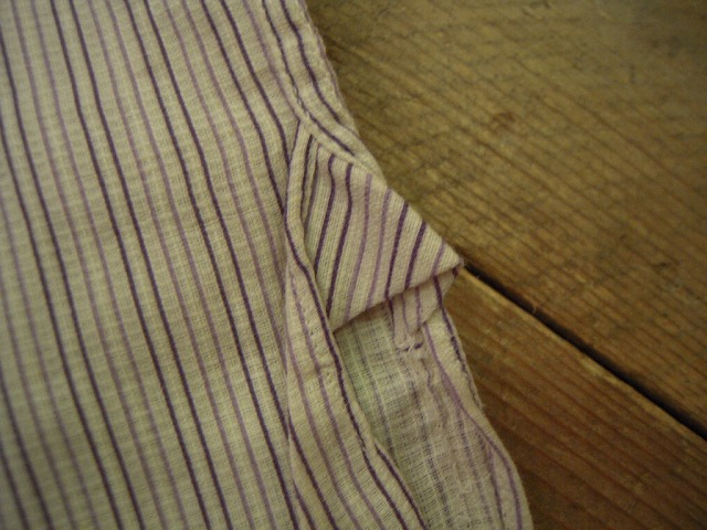 ドレスシャツ_d0121303_11463181.jpg