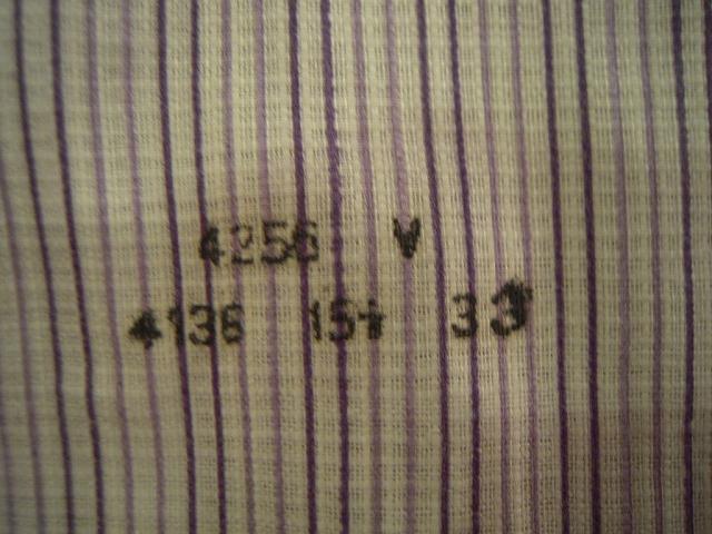 ドレスシャツ_d0121303_11464971.jpg