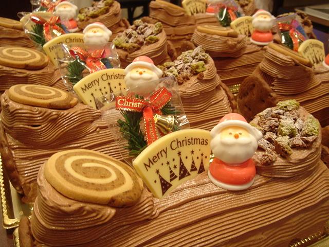 よいクリスマスを!_e0161204_1194446.jpg