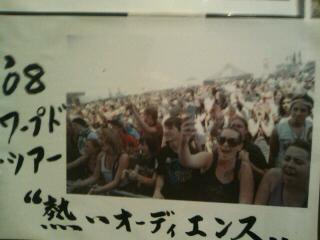12月6日名古屋_b0144406_12441782.jpg