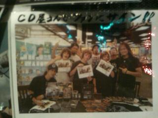 12月6日名古屋_b0144406_1244745.jpg
