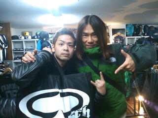 12月6日名古屋_b0144406_12484841.jpg