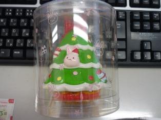 クリスマスプレゼント_c0213517_12472010.jpg
