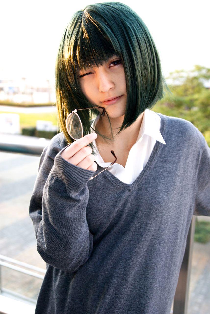 2009年12月23日 一花 さん 東京...