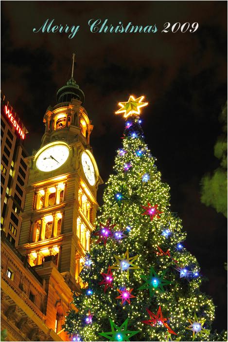 Merry Christmas 2009 _f0084337_15142610.jpg