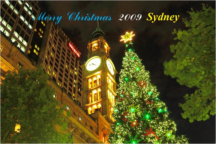 Merry Christmas 2009 _f0084337_15231493.jpg