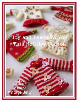 Christmas*_e0042839_14595374.jpg
