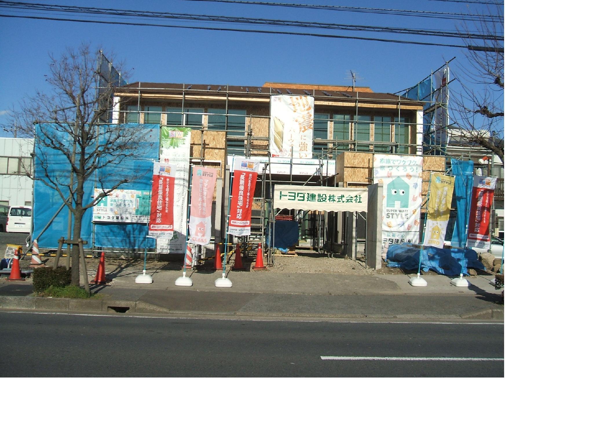 トヨダ建設㈱様 構造見学会開催について_a0129841_1819119.jpg